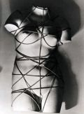 Author:  Man Ray